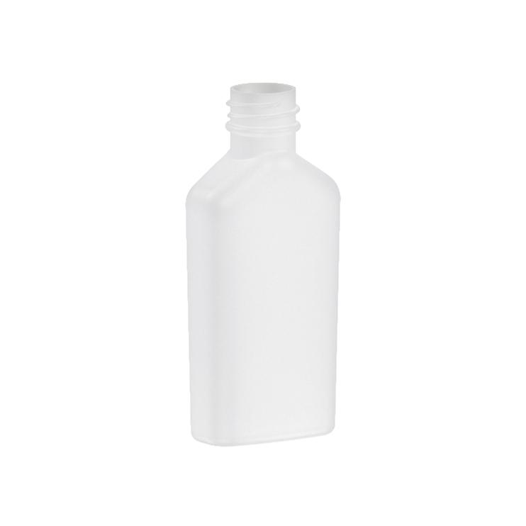 botella cuadrada tipo v 60 ml r24-1