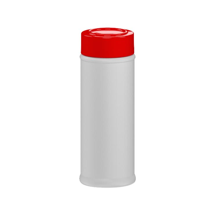 envase especiero r110400-1