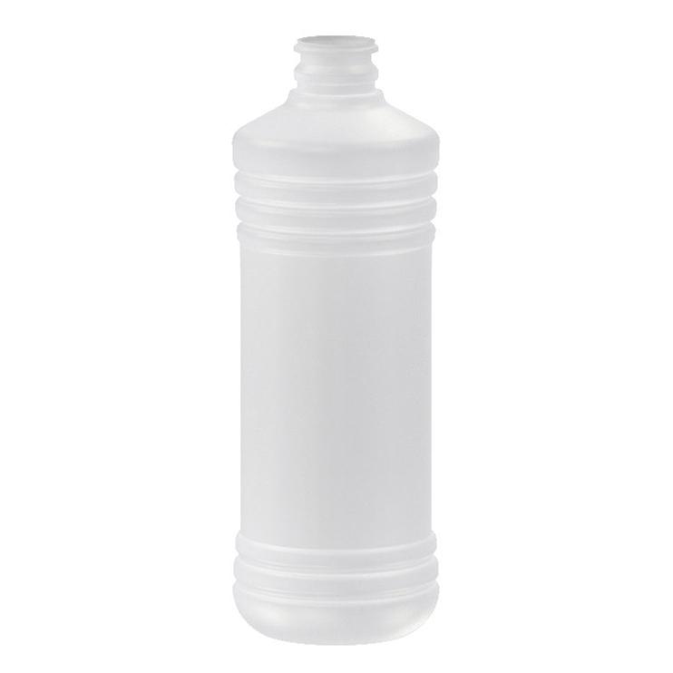 cilindrica anillada 500 iso