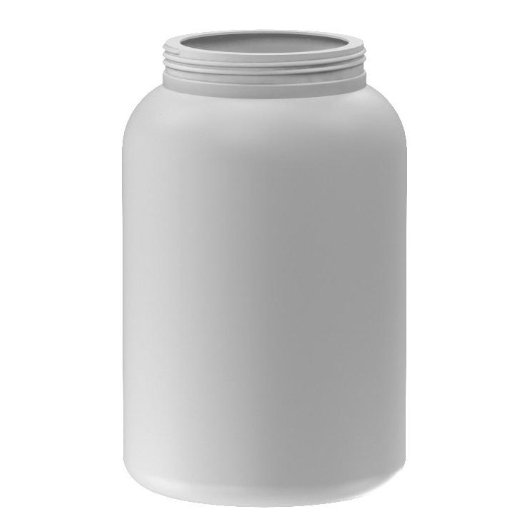 frasco boca ancha 3.750 ml