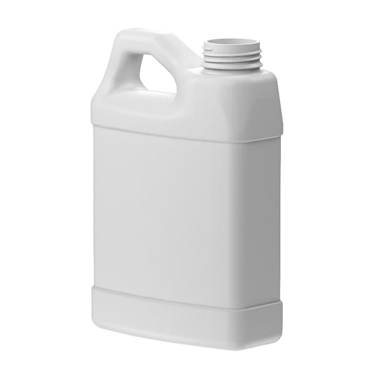 garrafa anticongelante-1