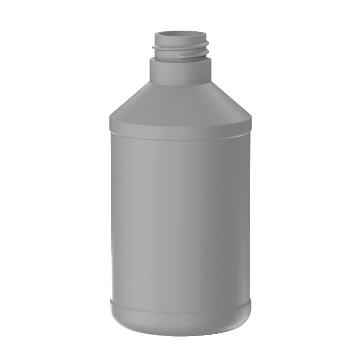 liquido de frenos 350