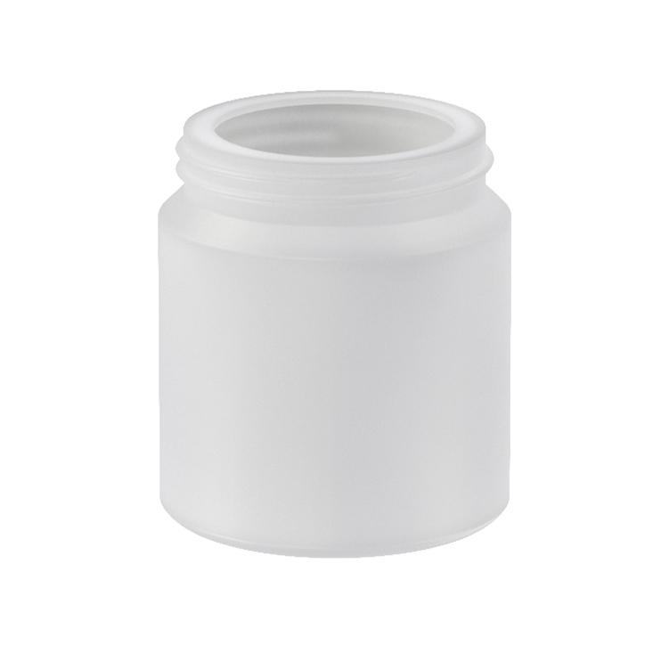 tarro cilindrico 100 ml r-50