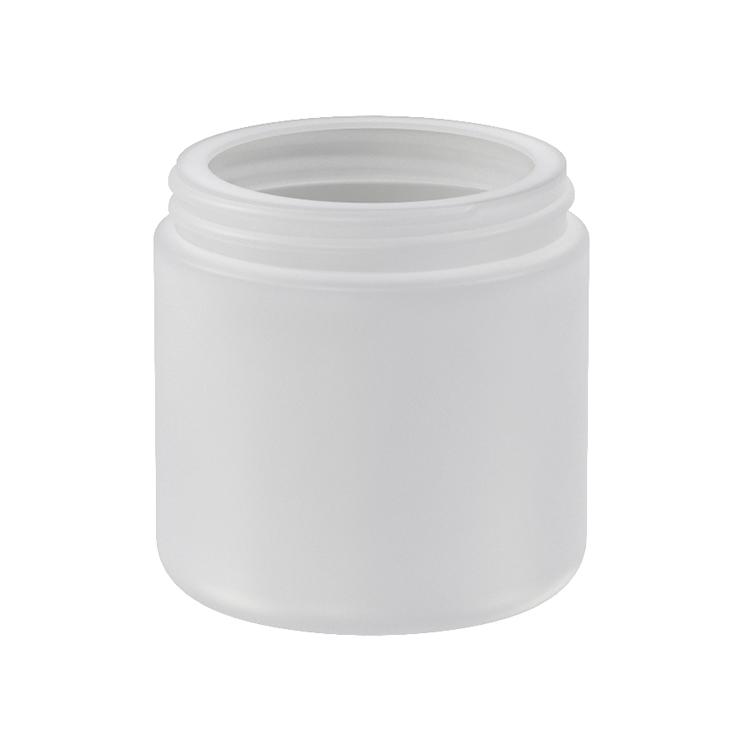 tarro cilindrico 250 ml r-50
