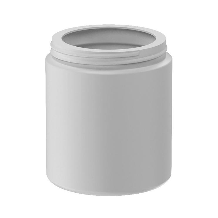 tarro cilindrico 300 ml r-50