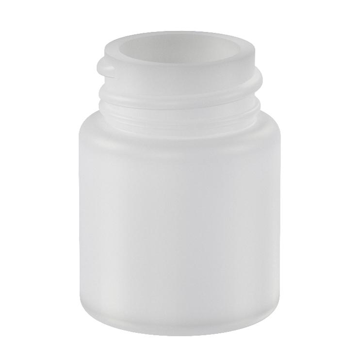tarro homeopatico 30 ml r-28iso